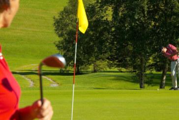 Il Drive: tutti i segreti del colpo più amato e rischioso del golf