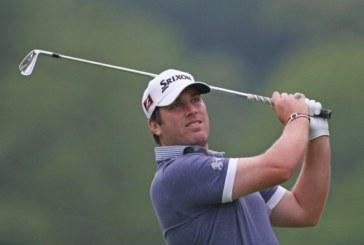 PGA Tour: Jim Renner vince la Web.com Tour Q-School