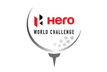 Hero World Challenge: la sfida tra i migliori al mondo e il ritorno di Woods
