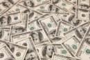 Classifica Forbes: Spieth e Mickelson tra i 10 sportivi più pagati del mondo