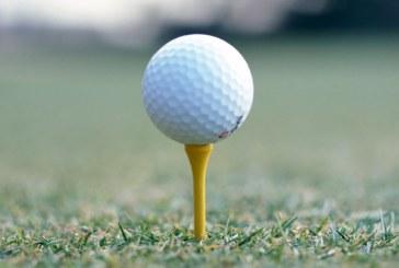 Dalle piume di gallina alle fossette: i mille volti della pallina da golf