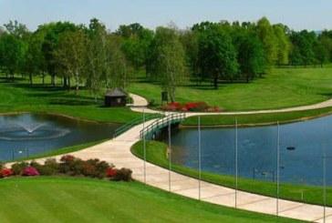 Selezionato il prestigioso circolo che ospiterà l'Open d'Italia 2017