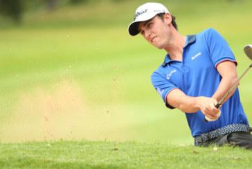 Orgoglio italiano: i più grandi azzurri del golf – Renato Paratore