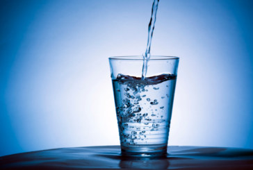 salute: cosa e quando bere in campo