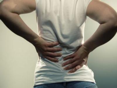 Golf e mal di schiena: come evitarlo in poche e semplicissime mosse