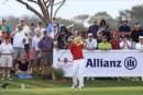 PGA Tour: attesa per Allianz Championship di Boca Raton
