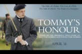 Golf Movie: Connery alla regia di Tommy's Honours, biopic sui fondatori del golf moderno
