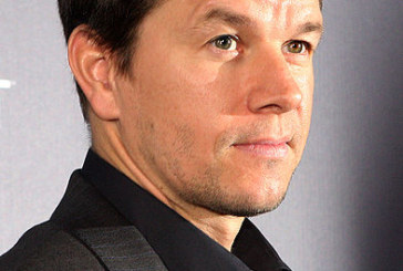 Star al Volturno Golf: Mark Wahlberg e le sue 18 buche